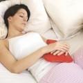 Частая менструация