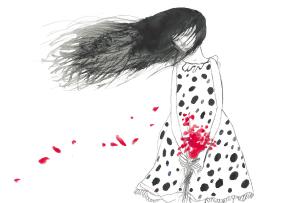 Коричневые выделения после выскабливания: когда пора бить тревогу