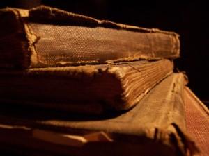 можно ли читать молитвы во время месячных