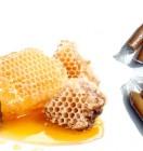 Медовые тампоны в гинекологии