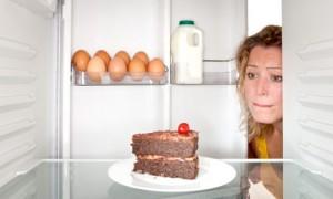можно ли начинать диету при месячных