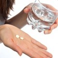 антибиотики и месячные
