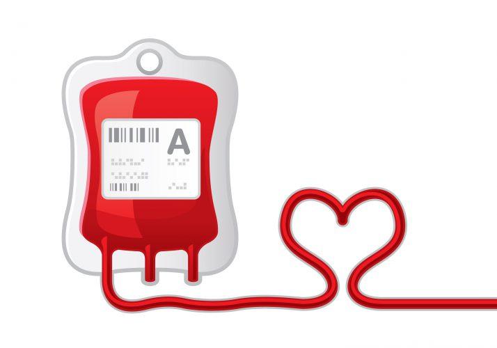 донорство во время месячных