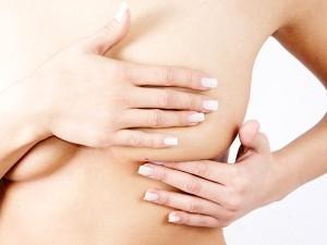 Симптомы фиброаденомы при месячных