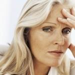Причины головной боли при климаксе