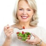 Необходимость соблюдения диеты при климаксе