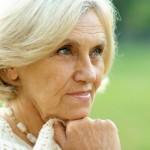 Симптомы постменопаузы у женщины