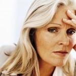 Симптомы постменопаузы у женщин