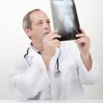 Рентгенологическое исследование при менструации