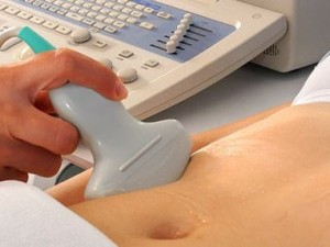 Проведение УЗИ органов малого таза при климаксе