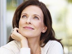 Зачем нужна профилактика менопаузы