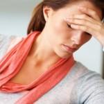Основные симптомы и проявления климакса у женщин