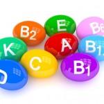 Необходимость приема витаминов при климаксе