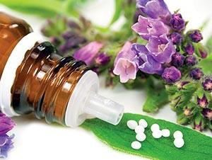 Как действуют гомеопатические препараты при климаксе