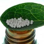 Назначение гомеопатических препаратов при климаксе