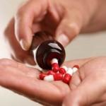 Назначение гормонозаместительной терапии при климаксе