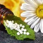 Особенности лечения приливов при климаксе без гормонов