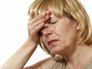 Почему менопауза у женщин запаздывает