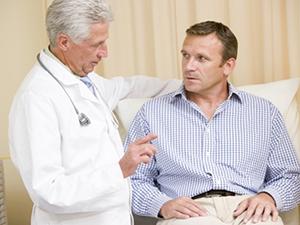 Основные признаки и проявления андропаузы у мужчин
