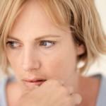 Сколько длится климакс у женщин