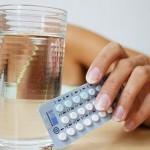 Назначение противозачаточных препаратов при климаксе
