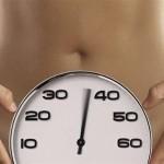 Проявления раннего климакса у женщин