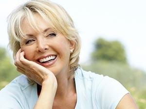Какую роль играет тестостерон при климаксе у женщин