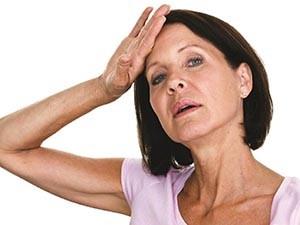 Влияние тестостерона на климактерические проявления
