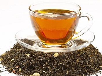 Чай при климаксе