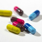 Назначение гормональной терапии при климаксе