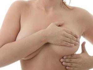 Влияние Мастодинона на молочные железы при климаксе