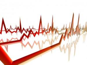 Особенности сердцебиения при климаксе