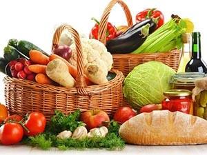 Значение правильного питания и образа жизни в период менопаузы