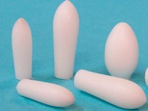 Преимущества и недостатки применения свечей при месячных