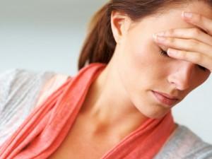 Как проявляется депрессия при климаксе