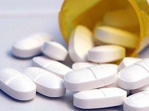 Противопоказания к приему препарата Эстровэл при климаксе