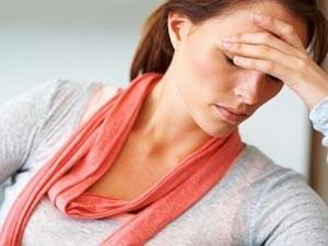 Противопоказания к приему красного клевера при климаксе у женщин