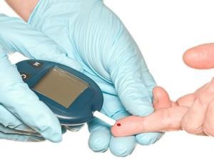 Почему развивается сахарный диабет при климаксе