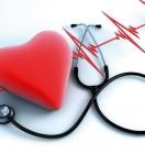 Нарушения сердцебиения при климаксе