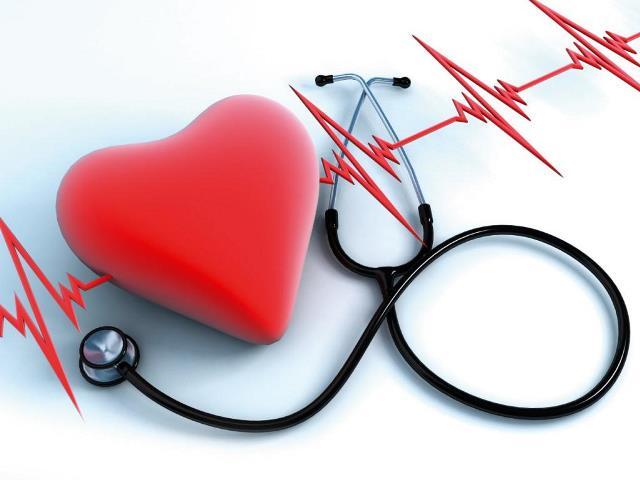 Сердцебиение при климаксе