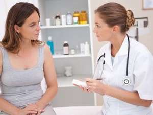 Методы лечения наботовой кисты