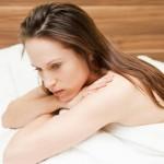 Особенности менструации при полипе эндометрия