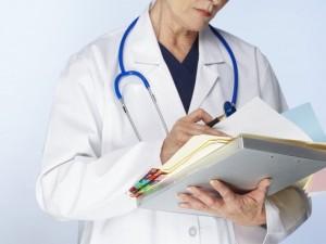 Пребывание в стационаре после операции миомы матки
