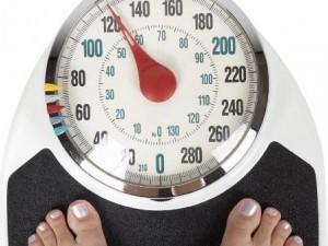 Причины повышения  веса при климаксе