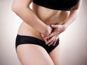 Каким может быть результат гистероскопии полипа эндометрия
