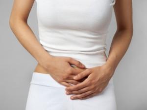Симптомы климакса в 40 лет у женщин