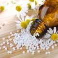 Гомеопатия при миоме матки