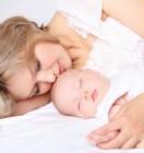 Кровавые выделения после родов: когда пора посетить врача?