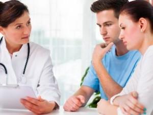 Особенности планирования беременности после лечения эндометрита