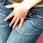 Причины и симптомы подострого вагинита
